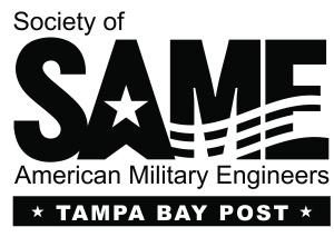 SAME_Logo_BLK